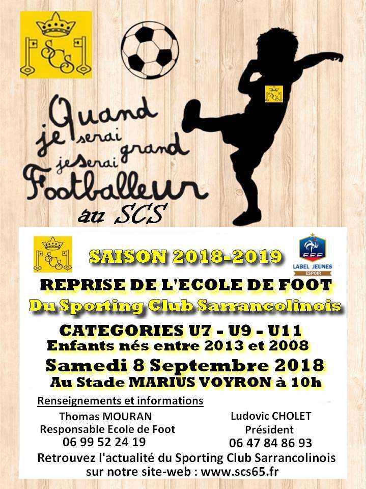 287136219d Silvère Masselin et Francis Bossuat sont titulaires du CFF4 (Projet  Associatif, Sportif, Educatif) et Marion Llort a obtenu son BMF par la voie  de ...